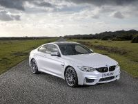 2016 BMW M4 Competition Package , 3 of 12