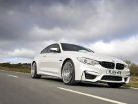 2016 BMW M4 Competition Package , 4 of 12