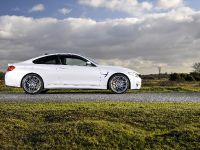 2016 BMW M4 Competition Package , 7 of 12