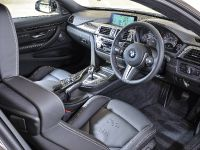 2016 BMW M4 Competition Package , 10 of 12