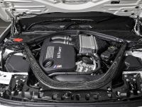 2016 BMW M4 Competition Package , 11 of 12