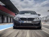 2016 BMW M4 GTS , 1 of 37
