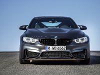 2016 BMW M4 GTS , 2 of 37