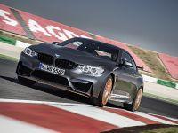 2016 BMW M4 GTS , 3 of 37