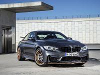 2016 BMW M4 GTS , 4 of 37