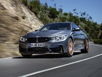 2016 BMW M4 GTS , 5 of 37