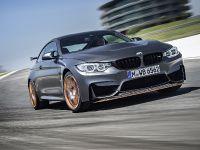 2016 BMW M4 GTS , 6 of 37