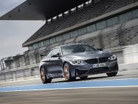2016 BMW M4 GTS , 7 of 37