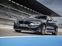 2016 BMW M4 GTS , 8 of 37