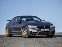 thumbnail image of 2016 BMW M4 GTS