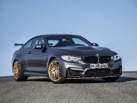2016 BMW M4 GTS , 9 of 37