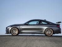 2016 BMW M4 GTS , 10 of 37