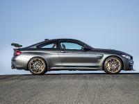 2016 BMW M4 GTS , 11 of 37