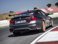 2016 BMW M4 GTS , 12 of 37