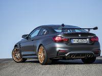 2016 BMW M4 GTS , 13 of 37
