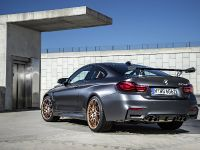 2016 BMW M4 GTS , 14 of 37