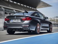 2016 BMW M4 GTS , 16 of 37