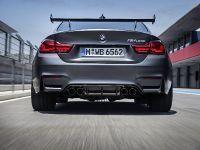 2016 BMW M4 GTS , 17 of 37