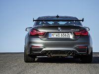 2016 BMW M4 GTS , 18 of 37