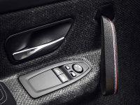 2016 BMW M4 GTS , 19 of 37