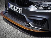 2016 BMW M4 GTS , 22 of 37