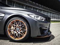 2016 BMW M4 GTS , 23 of 37