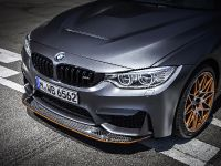 2016 BMW M4 GTS , 24 of 37