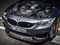 2016 BMW M4 GTS , 25 of 37