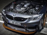 2016 BMW M4 GTS , 26 of 37