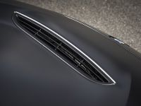 2016 BMW M4 GTS , 28 of 37