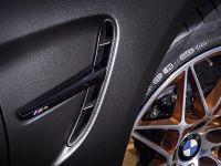 2016 BMW M4 GTS , 29 of 37