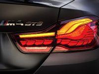 2016 BMW M4 GTS , 31 of 37