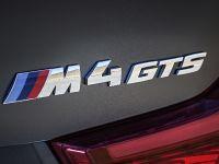 2016 BMW M4 GTS , 32 of 37