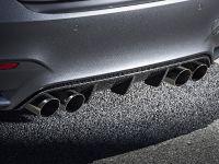 2016 BMW M4 GTS , 33 of 37