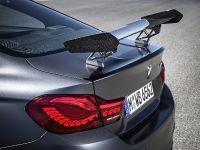 2016 BMW M4 GTS , 35 of 37