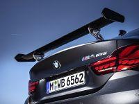 2016 BMW M4 GTS , 36 of 37