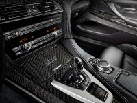 2016 BMW M6 Coupe Competition Edition , 3 of 5