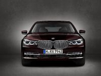 2016 BMW M760Li xDrive V12 Excellence, 1 of 12