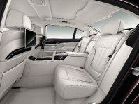 2016 BMW M760Li xDrive V12 Excellence, 8 of 12