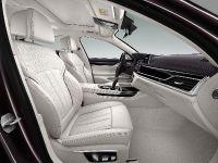 2016 BMW M760Li xDrive V12 Excellence, 9 of 12