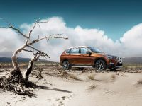 2016 BMW X1 Long Wheelbase , 3 of 6