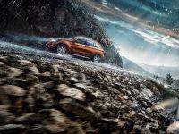2016 BMW X1 Long Wheelbase , 6 of 6