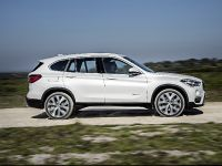 2016 BMW X1 Sports Activity Vehicle, 2 of 20