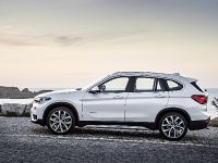 2016 BMW X1 Sports Activity Vehicle, 3 of 20