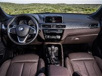 2016 BMW X1 Sports Activity Vehicle, 5 of 20