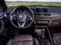 2016 BMW X1 Sports Activity Vehicle, 6 of 20