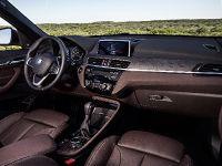 2016 BMW X1 Sports Activity Vehicle, 7 of 20