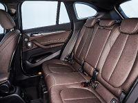 2016 BMW X1 Sports Activity Vehicle, 10 of 20
