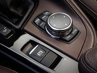 2016 BMW X1 Sports Activity Vehicle, 12 of 20