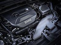 2016 BMW X1 Sports Activity Vehicle, 16 of 20